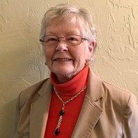 Notary Public in Moore, Oklahoma 73160, Barbara Nabbefeld