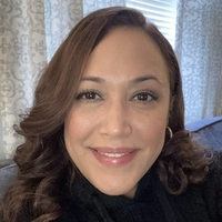 Notary Public in Bloomfield, New Jersey 07003, Yalitza Hernandez