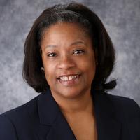 Notary Public in Calumet City, Illinois 60409, Jennifer Hollis