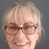 Notary Public in Litchfield Park, Arizona 85340, Janet Bates