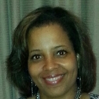 Notary Public in Silver Spring, Maryland 20904, Danielle Arnold