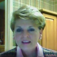 Notary Public in Morganton, North Carolina 28655, Jill Louise York