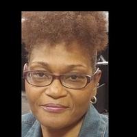 Notary Public in DeSoto, Texas 75115, Janice Barrett