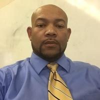 Notary Public in Byram, Mississippi 39272, Johnny Wilson