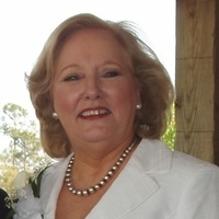 Notary Public in Orlando, Florida 32837, Joan  Coleman