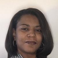 Notary Public in Lexington, North Carolina 27295, Sandra King