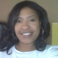 Notary Public in Houston, Texas 77021, Cassandra Malvo