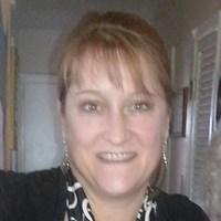 Notary Public in Grandview, Texas 76050, Samantha Dyke
