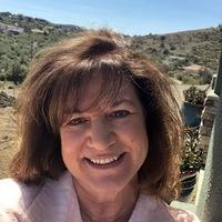 Notary Public in Prescott, Arizona 86303, Elizabeth Eritano