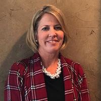 Notary Public in Plano, Texas 75093, Deborah Jacobs