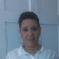Notary Public in Greensboro, North Carolina 27416, Trina Merchant