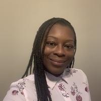 Notary Public in Leland, North Carolina 28451, Zahara Roberson