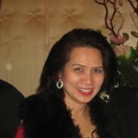Notary Public in Torrance, California 90501, Mai Nguyen