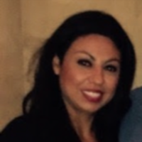 Notary Public in Huntington Park , California 90255, Yajaira Hernandez