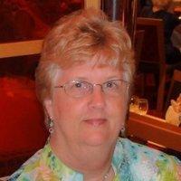 Notary Public in Oak Ridge, Tennessee 37830, Carolyn Gleitz