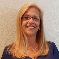 Notary Public in Mayer, Arizona 86333, Kimberly Hastings