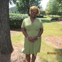 Notary Public in Atoka, Tennessee 38004, Rebecca Baker