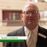 Notary Public in Mount Juliet, Tennessee 37122, Wade Conway