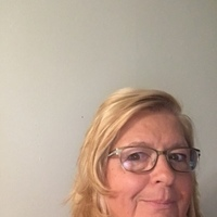 Notary Public in Belmar, New Jersey 07719, Doris Stoeckel