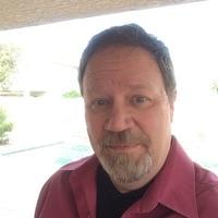 Notary Public in Phoenix, Arizona 85233, William/Bill Tauriello