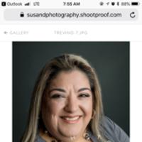 Notary Public in Houston, Texas 77039, Amanda Trevino
