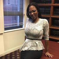 Notary Public in Homestead, Pennsylvania 15120, Katrina Bulger