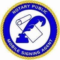 Notary Public in Independence, Kentucky 41051, Gina Shouse