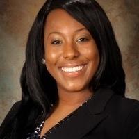 Notary Public in matthews, North Carolina 28104, Erica Barnett