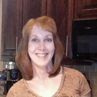 Notary Public in Aubrey, Texas 76227, Cynthia Kirby