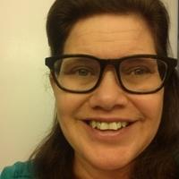 Notary Public in Austin, Texas 78736, Donna Flynn