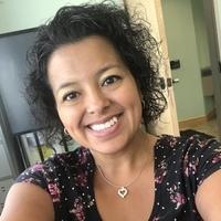 Notary Public in Fort Hood, Texas 76544, Angela Sanchez Jurado