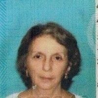 Notary Public in Gatesville, Texas 76528, Frankie Ann White
