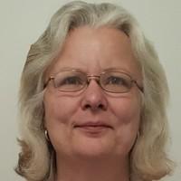 Notary Public in Fulton, Missouri 65251, Nancy Ingalsbe