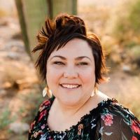 Notary Public in Anthem, Arizona 85086, Jayna Contreras