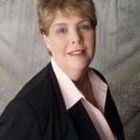 Notary Public in Pinehurst, Texas 77362, Jodie Presley