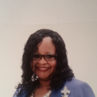 Notary Public in Houston, Texas 77066, Lola Johnson