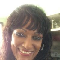 Notary Public in katy, Texas 77450, Nina Lewis