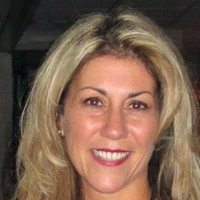Notary Public in Dania Beach, Florida 33004, Jessica Speirs