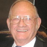 Notary Public in San Marcos, Texas 78666, Richard Stewart