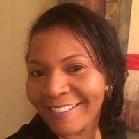 Notary Public in DeSoto, Texas 75115, Erica Pugh