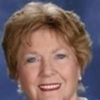 Notary Public in Sedona, Arizona 86351, Rosemary Price