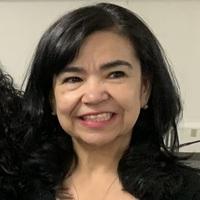 Notary Public in El Paso, Texas 79904, Rose Ortega