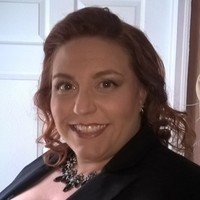 Notary Public in Edgewater Park, New Jersey 08010, Leslie Kanfer