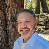 Notary Public in Flagstaff, Arizona 86001, Chris Rice