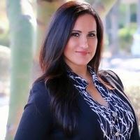 Notary Public in Avondale , Arizona 85323, Adriana  Hernandez