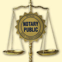 Notary Public in Mechanicsville, Virginia 23116, Antoinette  Murphy
