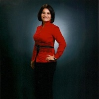 Notary Public in Houston, Texas 77004, Candy Hernandez