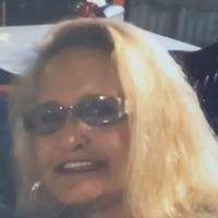 Notary Public in Cut Off, Louisiana 70345, Stacy  Hernandez