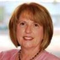 Notary Public in Daytona Beach, Florida 32117, Barbara Hubbell