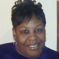 Notary Public in Bound Brook, New Jersey 08805, Lorraine Porter
